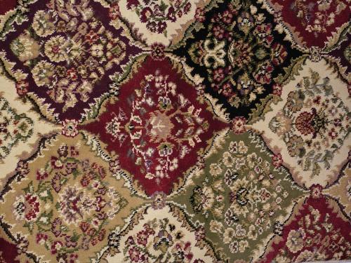 Escoja alfombras con dibujos simplifica tu vida 11 - Dibujos para alfombras ...