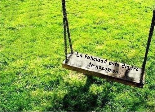 http://www.elblogalternativo.com/wp-content/uploads/2008/12/la-felicidad.jpg