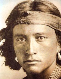 Indios aprovechando el momento - 3 part 6