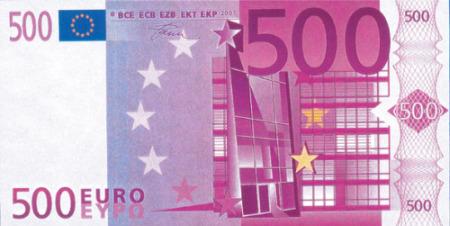 500e Seteli