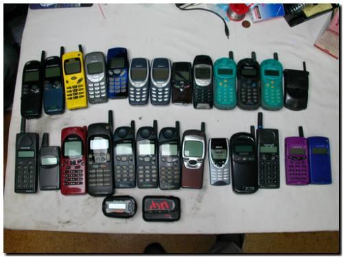 más servicios y bienes 2011