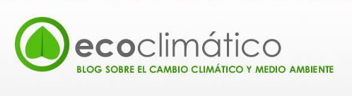 ecoclimatico