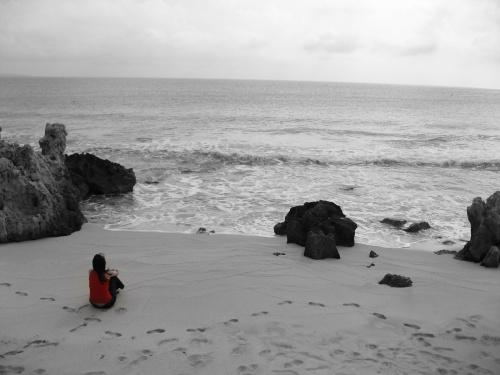 http://www.elblogalternativo.com/wp-content/uploads/2009/04/soledad.jpg