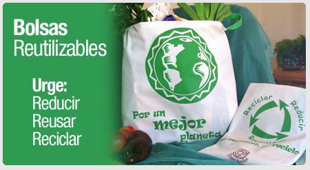 Resultado de imagen para usa productos Biodegradables
