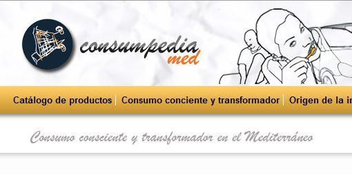 ConsumpediaMed