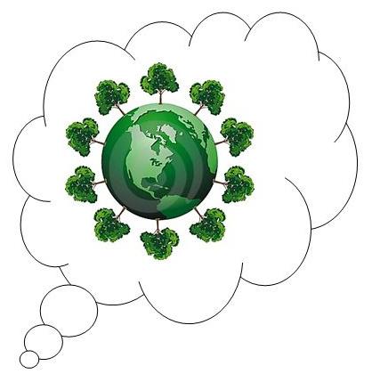 10 consejos que no debes olvidar para ser ecologico