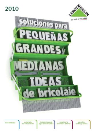 Soluciones para peque as grandes y medianas ideas de - Baneras pequenas leroy merlin ...