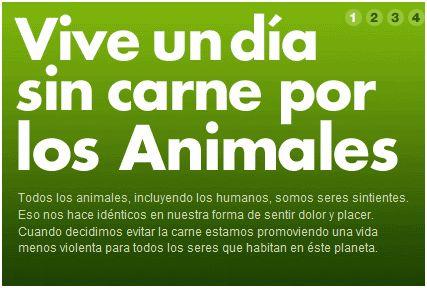 http://www.elblogalternativo.com/wp-content/uploads/2010/03/dia-sin-carne1.jpg