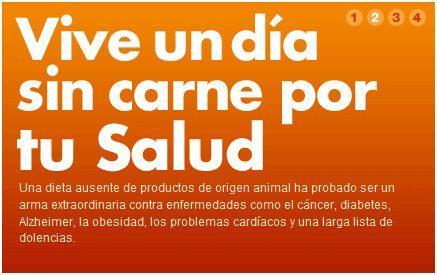 http://www.elblogalternativo.com/wp-content/uploads/2010/03/dia-sin-carne2.jpg