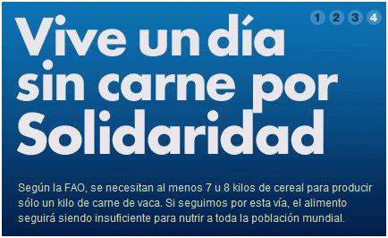 http://www.elblogalternativo.com/wp-content/uploads/2010/03/dia-sin-carne4.jpg