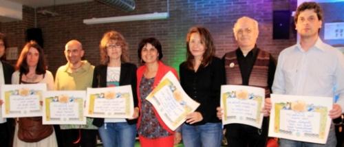 Premios Biocultura 2010