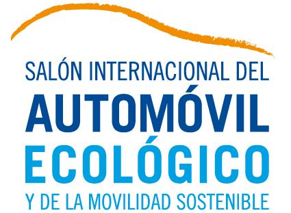 Salon internacional del automovil ecologico y de la movilidad sostenible