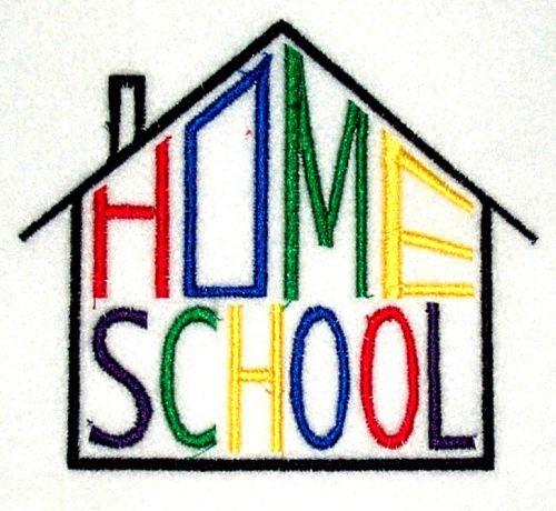 http://www.elblogalternativo.com/wp-content/uploads/2010/08/homeschooling-casita2.jpg