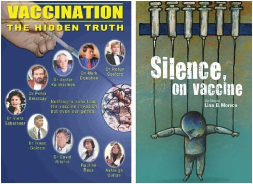http://www.elblogalternativo.com/wp-content/uploads/2010/09/vacunas3.jpg
