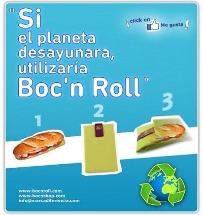 Boc´n Roll