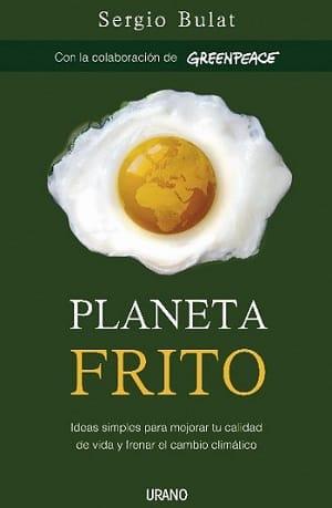 Planeta Frito
