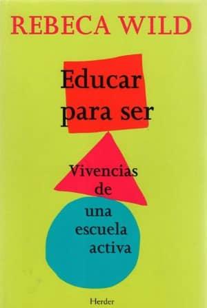 Educar Para Ser