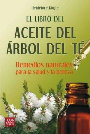sintomas el acido urico alto acido urico y tomate