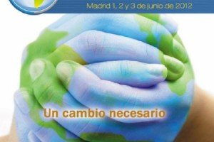 6º congreso medicina ambiental