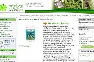 Marbar Care