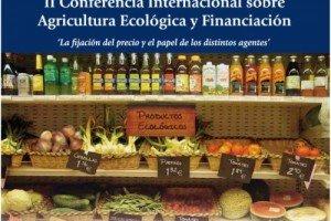 conferencia-agricultura-ecologica
