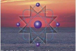 II congreso-ciencia-y espiritu