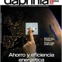 daphnia 55