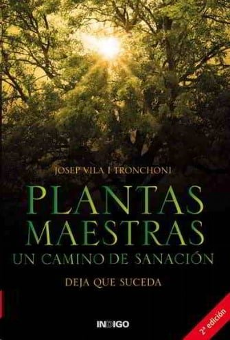 el sendero del chaman pdf download