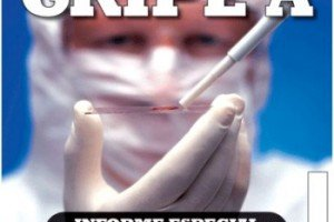 gripe-a discovery salud