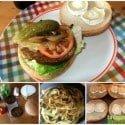 hamburgusa vegetal