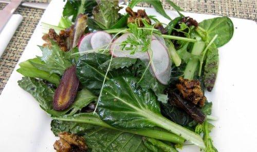 Curso de cocina vegetariana en galicia del 9 al 12 de - Curso de cocina vegetariana ...