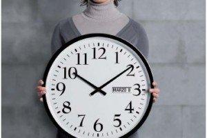 muchas-horas y poco tiempo
