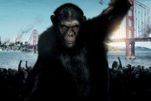 origen-planeta-simios-