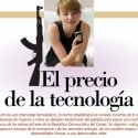 precio tecnología
