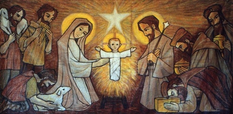 http://www.elblogalternativo.com/wp-content/uploads/2012/12/El+nacimiento+los+pastores+y+magos.+Noviciado.+92.jpg