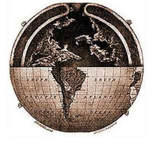 La Teoria de la Tierra Hueca - Página 2 TH2