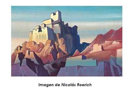 La Teoria de la Tierra Hueca - Página 2 TIERRA-HUECA-NICOLAS-ROERICH