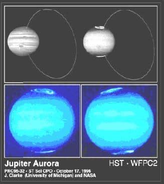 La Teoria de la Tierra Hueca - Página 2 Aurora-jupiter