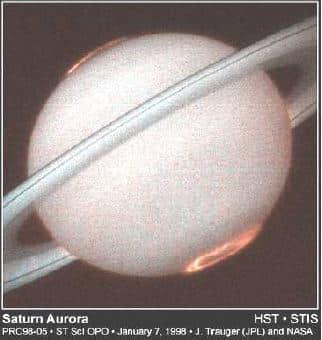 La Teoria de la Tierra Hueca - Página 2 Tierra-hueca-aurora-de-saturno