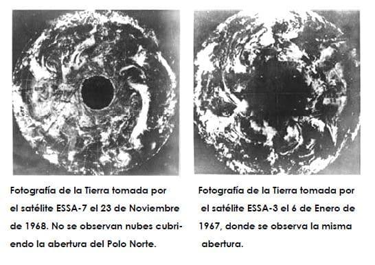 La Teoria de la Tierra Hueca - Página 2 Tierra-hueca-dos-fotos