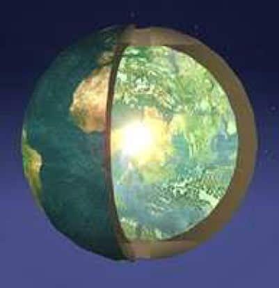 La Teoria de la Tierra Hueca - Página 2 Tierra-hueca-foto