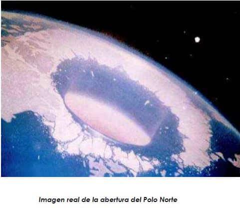 La Teoria de la Tierra Hueca - Página 2 Tierra-hueca-polo-norte