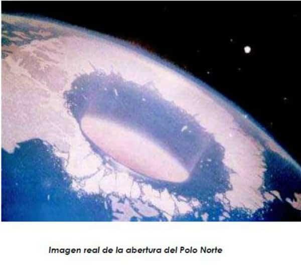 La Teoria de la Tierra Hueca - Página 2 Tierra-hueca-polo-norte1