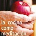 cocina-como-meditación