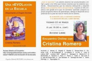 Una-Revolución-en-la-Escuela-ONLINE