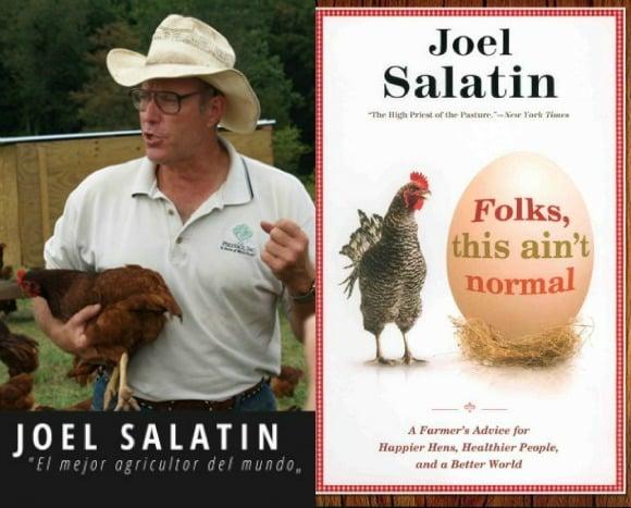 joel-salatin