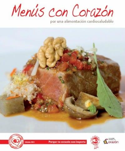 menus-corazon-2012