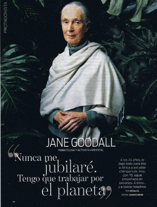 http://www.elblogalternativo.com/wp-content/uploads/2013/04/Jane-Goodall1.jpg