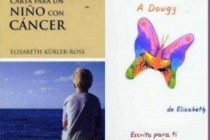 carta a un niño con cancer