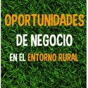 negocio entorno rural